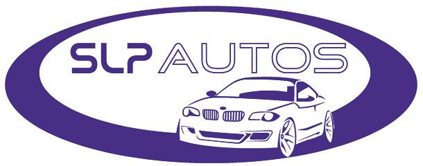 SLP Autos MOT Test Centre and Garage Services