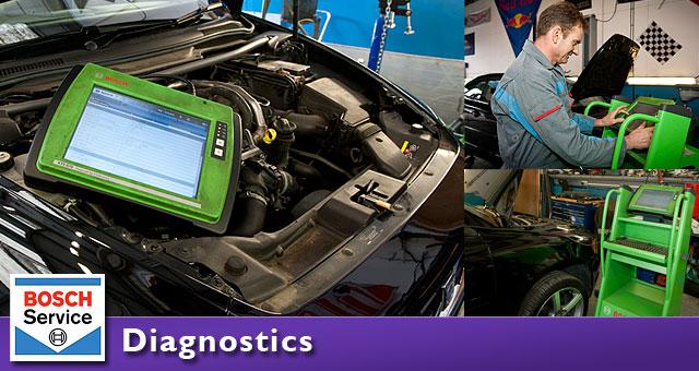 engine-diagnostics-chelmsford