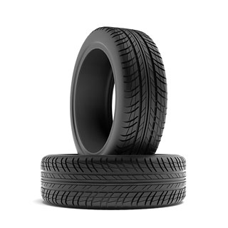 replacement-tyre-service