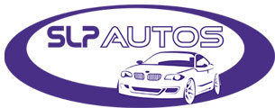 SLP Autos MOT Test Centre & Garage Services