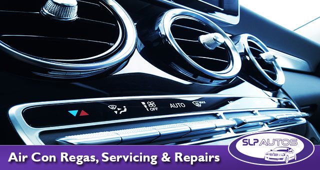 air-con-servicing-chelmsford