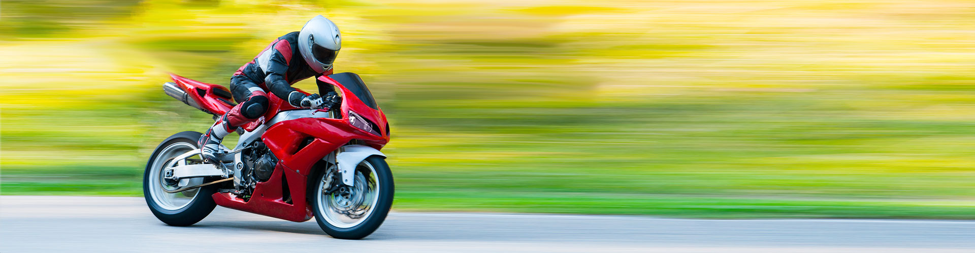 Motorcycle MOT Tests in Chelmsford